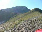 rito_alto_peak