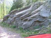 rocky_edges