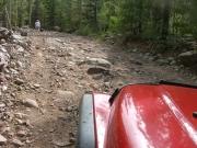 rocky_trail
