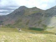 don_above_horseshoe_lake