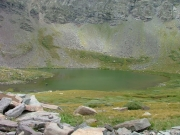 horseshoe_lake_part_1