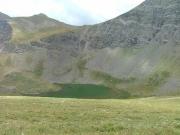 horseshoe_lake_part_3