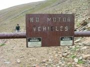 trail_closed