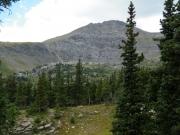 eureka_mountain