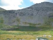hermit_lake