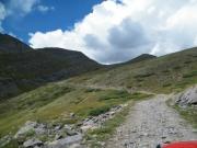 tundra_climb