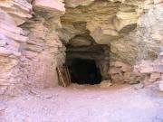 mine_entrance