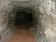 mine_shaft_part_10