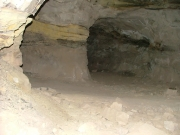 mine_shaft_part_13
