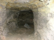 mine_shaft_part_5