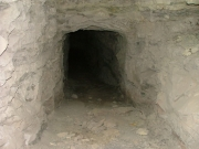 mine_shaft_part_7