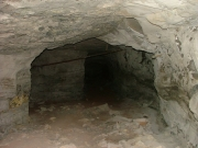 mine_shaft_part_9