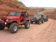 jeeps_in_the_wash