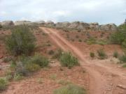 dirt_climb