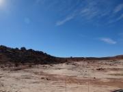 look_across_lunar_canyon