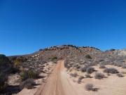 sandy_climb