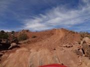 sandy_slickrock_and_dirt_climb
