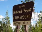 hidden_lakes_campground