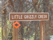 little_grizzly_creek_sign