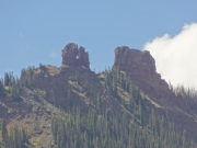 rabbit_ears_peak_part_2