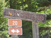 sign_at_sawmill_creek_intersection