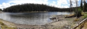 stambaugh_reservoir_part_2