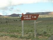 head_of_sinbad_sign