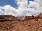 into_canyon