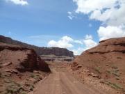 road_cut