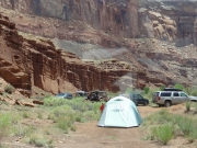 tent_on_the_trail
