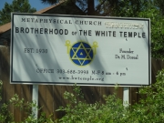 brotherhood_of_the_white_temple