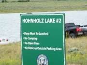 lake_number_2_sign