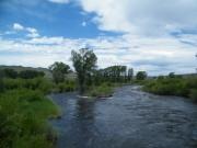 laramie_river