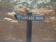 carcass_wash_sign