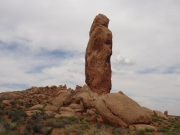 chimney_rock_part_2