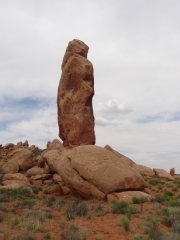 chimney_rock_part_3