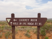 chimney_rock_sign