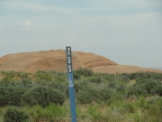 chimney_rock_trail_number