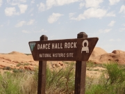 dance_hall_rock_sign