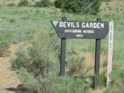 devils_garden_sign_2
