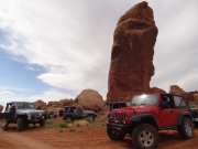 parked_at_chimney_rock_part_2