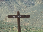 the_soda_sign