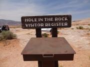 visitor_register