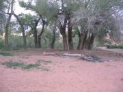 camp_site_part_1