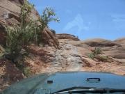 climb_on_grey_mesa
