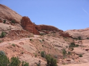 long_and_rocky_section