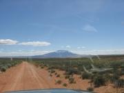 navajo_mountain
