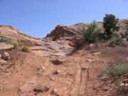 rock_climb