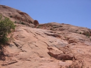 rough_climb