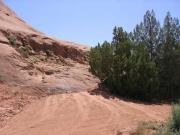 sand_to_slickrock